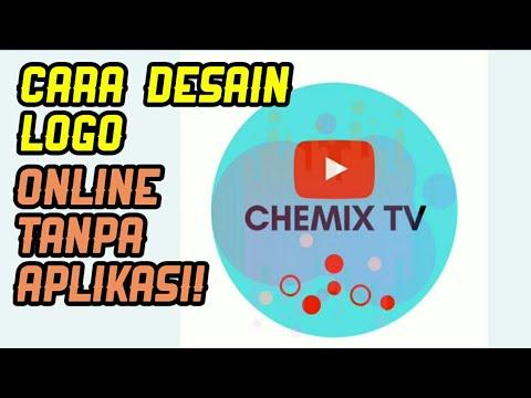 Belajar Desain Logo | Inspirasi Desain EP5.