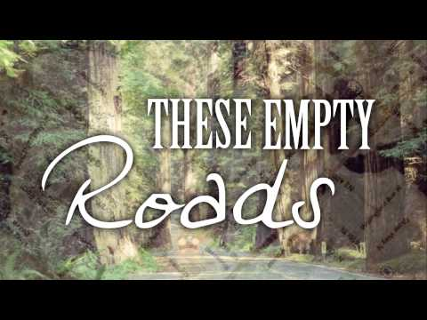 At Second Glance - Roads (Official Lyric Video) mp3