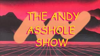 How to Respect Women Starring Andy Asshole Mumkey video contest thing