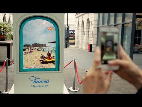 Pendant ce temps, en Tunisie... #TrueTunisia   Discover Tunisia