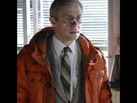 Watch Fargo Season 1 Episode 7 Free Online - 123Movies