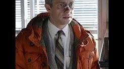 Fargo  ALL Season  FuLL Episode