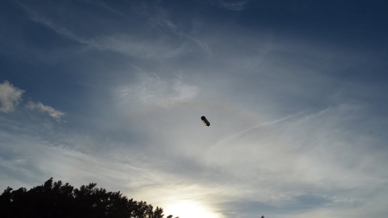 Ufo Sightings Could Ufos Be Angels Or Demons Was Jesus