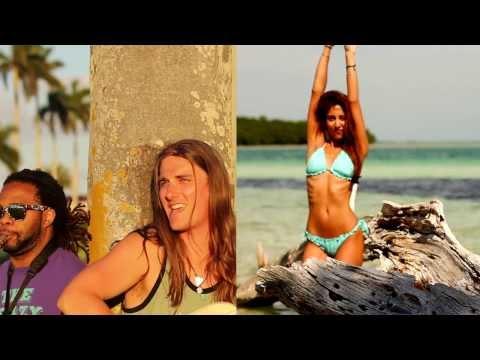 Spiritual Rez | Agapoula Mou (Official Music Video)