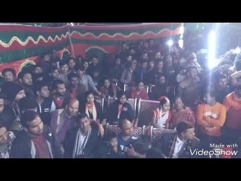 imran Mahamudul Concert