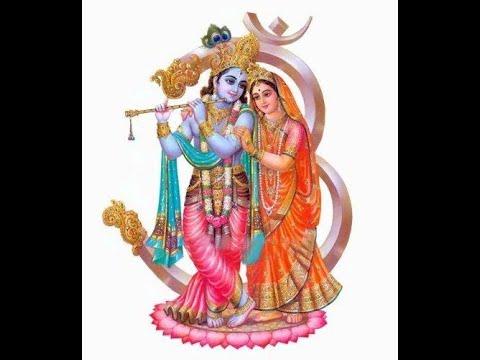 Ghanshyam Teri Mahima