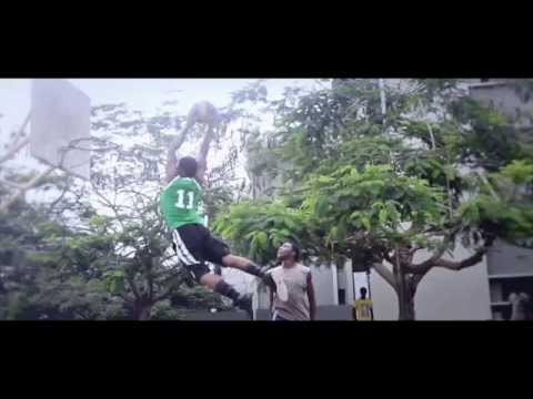 Slam Dunk Trailer HD by Covenant University