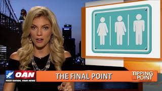 .@Liz_Wheeler: This is what really happened in the news this week.