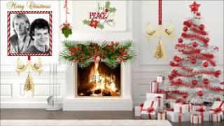 Air Supply  *☆* The Christmas Album