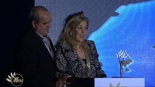 Bio-Darma Premio Mediterráneo Excelente 2018 en Calidad Alimentaria