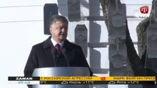 видео Почему 23 февраля на Украине стало 14 октября | СНГ и Балтия | ИноСМИ - Все, что достойно перевода