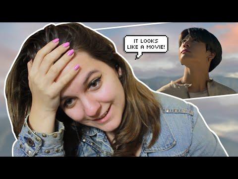 TAETAE İLE YEMEĞİM LEZZETLİ 1. BÖLÜM from YouTube · Duration:  4 minutes 51 seconds