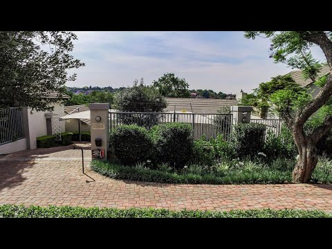 6 Bedroom House for sale in Gauteng | Pretoria | Pretoria Central And Old East | Waterk |