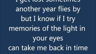 Yellowcard - Hang you up w/ Lyrics