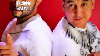 Hichem Smati Feat Cheb Momo ... Hoti Waldi W Bara 2016