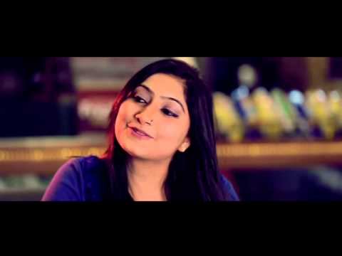 YAAD Harry Singh Official video 2014