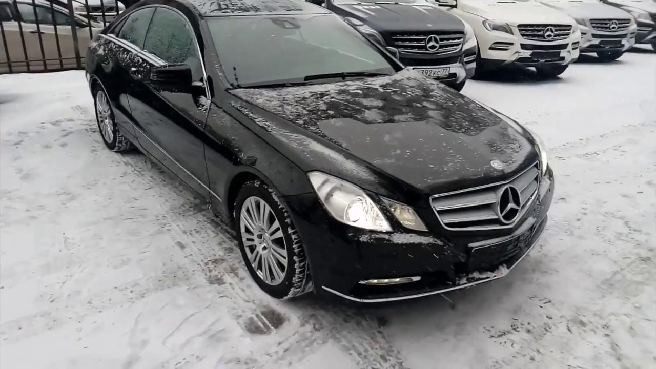 Более 2 500+ объявлений о продаже подержанных мерседес е-класс на автобазаре в украине. На auto. Ria легко найти, сравнить и купить бу mercedes-benz e-class с пробегом любого года.