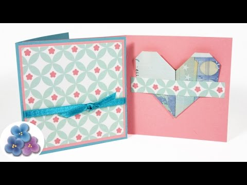 Como diseñar tarjeta de regalo