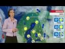 MTV3 News Finland 30.8.2008 - MTV3 Uutiset Suomi