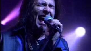Shaaman : 06.- Lisbon (Angra cover) (live)