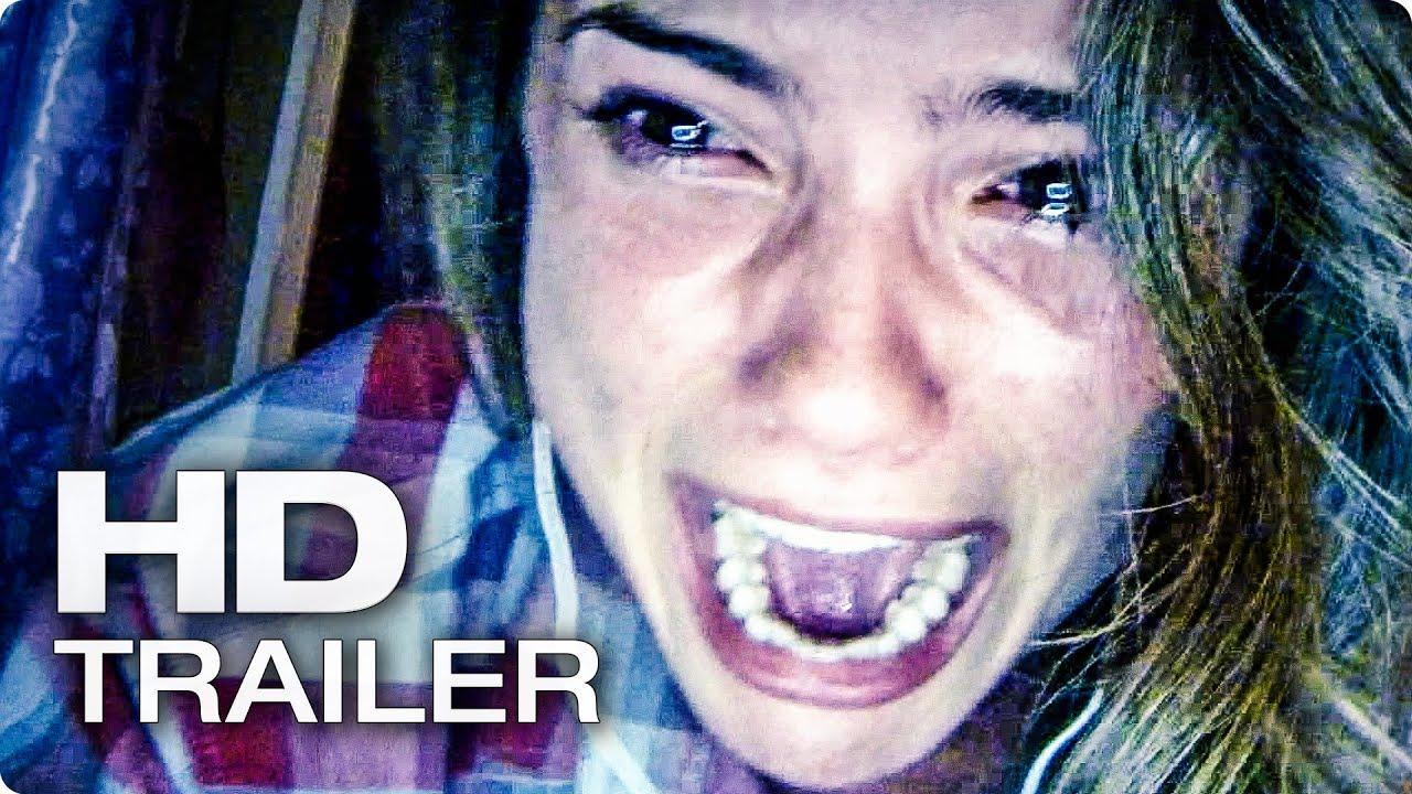 Unfriended Trailer Deutsch