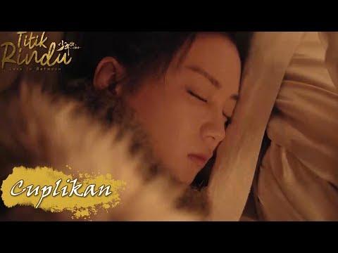 My Girlfriend Is An Alien | Cuplikan EP20 Mengejarmu Kembali Padaku | 外星女生柴小七 | WeTV 【INDO DUB】 from YouTube · Duration:  3 minutes 28 seconds