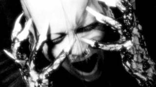 Sopor Aeternus - ...And Bringer Of Sadness