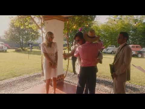 American Made | Trailer | Own It Now On Digital, Blu-ray & DVD