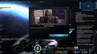 First Contact Day | Star Trek Online