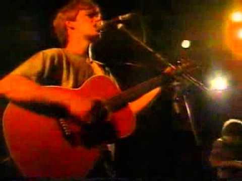 The La's Live @ Manchester 1991 (2/2)
