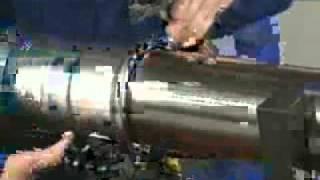 Система спринклерного пожаротушения. ECO3 Обжим(, 2011-09-27T11:52:47.000Z)