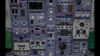 PMDG 737 Cold and Dark Tutorial Español
