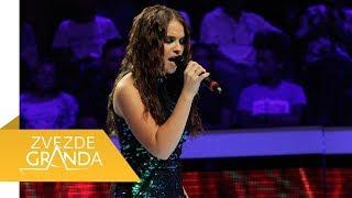 Valentina Kuzmanovic - Hajde onda nista, Najbolja - (live) - ZG - 19/20 - 21.09.19. EM 01
