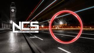 Warptech - Last Summer [NCS Release]
