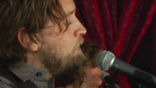 Watch Hayes Carll Wild As A Turkey video