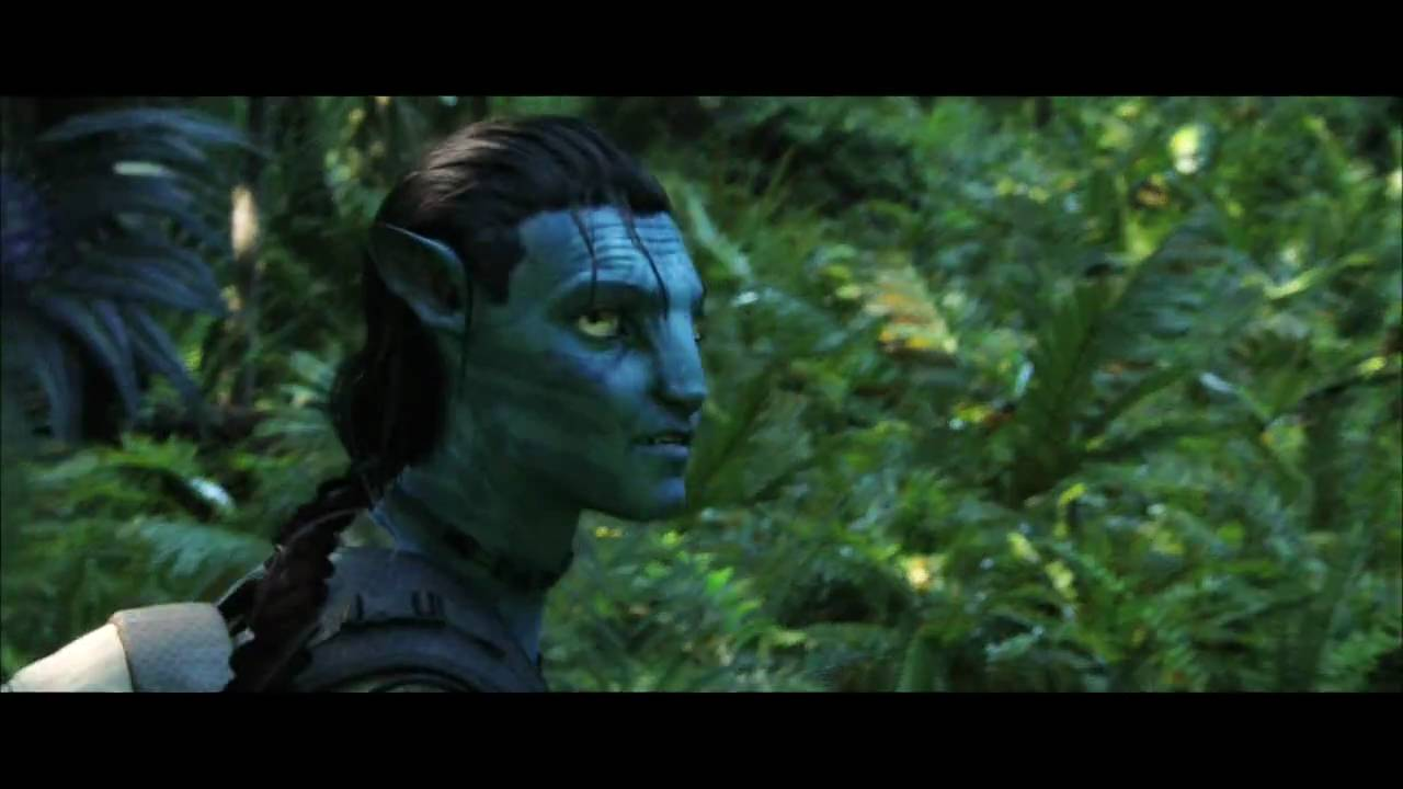 Avatar Aufbruch Nach Pandora Streamcloud