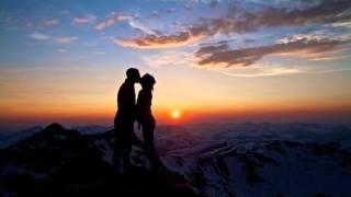Cymatics - Ballad For Love (Original Mix)