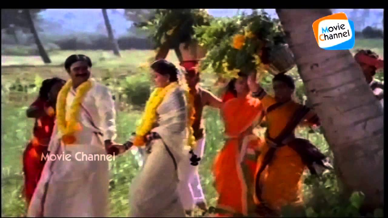 ayitham malayalam movie song
