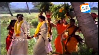 Thankamaniyanna | AYITHAM | Evergree Malayalam Movie Song | K.S.Chithra | M.G.Sreekumar