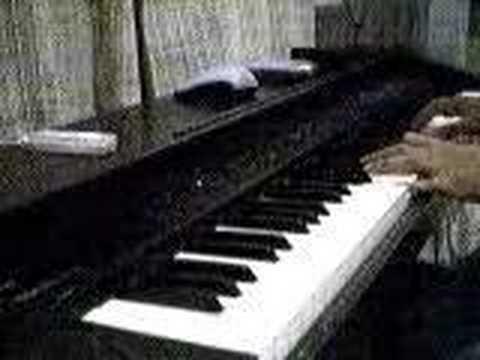 Refiners Fire Keyboard Chords By Brian Doerksen Worship Chords