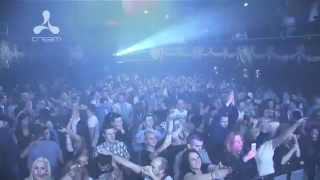Cream Saturday 2 March The Institute Birmingham - Promo Video Thumbnail