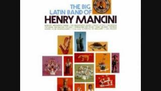 Henry Mancini - Springtime for Hitler
