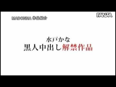 Film Clip: THE MANIPULATOR AND THE SUBSERVIENT (2003) from YouTube · Duration:  2 minutes 3 seconds