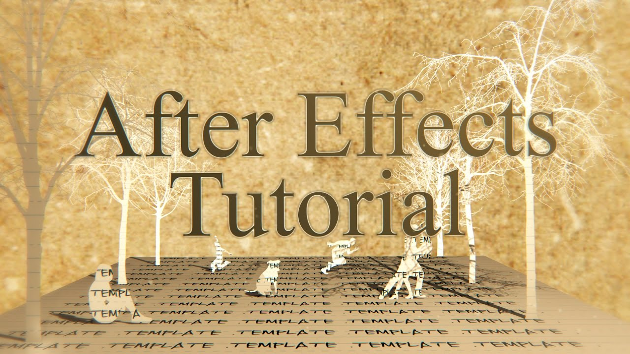 Pop Up Book After Effects