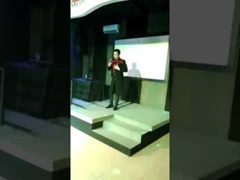 "Ananta Kusuma ""BINTANG HATIKU"" LIVE Concert @MARCOPOLO Bar n Karaoke PACITAN JATIM"