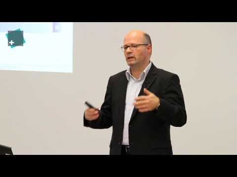 Finanzielle Rechnungslegung in der Schweiz -- Aktuelle Herausforderungen und Trends