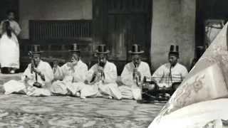 Фотографии Кореи конца 19 века начала 20 века