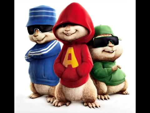 B.o.B.- Magic(Chipmunk)