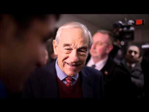 Ron Paul Sweeps Minnesota Delegates
