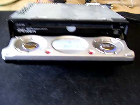 sony cdx m800 radio cd sony cdx m800 radio cd